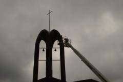 church-069